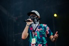 Sziget-20150815 Hollywood-Undead P4a6798