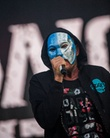 Sziget-20150815 Hollywood-Undead P4a6837
