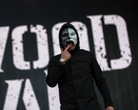 Sziget-20150815 Hollywood-Undead P4a6849