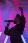 Sziget-20150816 Kwabs P4a7633