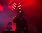 Sziget-20150816 Kwabs P4a7647