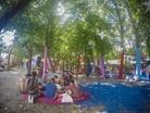 Sziget-2016-Festival-Life-Ioana-Gopr6562