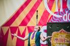 Sziget-2016-Festival-Life-Ioana 1090
