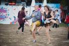 Sziget-2016-Festival-Life-Ioana 1374