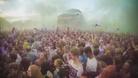Sziget-2016-Festival-Life-Ioana 1499