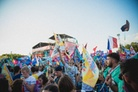 Sziget-2016-Festival-Life-Ioana 2025