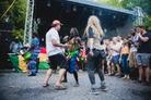 Sziget-2016-Festival-Life-Ioana 2078
