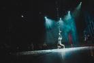 Sziget-2016-Festival-Life-Ioana 4034