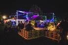 Sziget-2016-Festival-Life-Ioana 4058