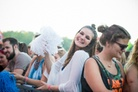 Sziget-2016-Festival-Life-Ioana 4370