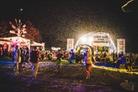 Sziget-2016-Festival-Life-Ioana 5926