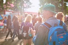 Sziget-2016-Festival-Life-Mihaly-160812-Md-Pho-Day2 0247