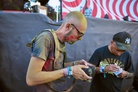 Sziget-2016-Festival-Life-Mihaly-160814-Md-Pho-Day4 1292