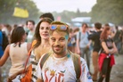 Sziget-2016-Festival-Life-Mihaly-160814-Md-Pho-Day4 1294