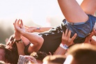 Sziget-2016-Festival-Life-Mihaly-160815-Md-Pho-Day5 1478