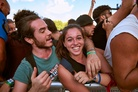 Sziget-2016-Festival-Life-Mihaly-160815-Md-Pho-Day5 1535