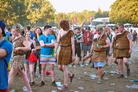 Sziget-2016-Festival-Life-Mihaly-160815-Md-Pho-Day5 1589