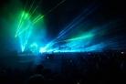 Sziget-20160810 Chemical-Brothers-160811-Md-Pho 0038