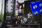 Sziget-20160811 Gray-Matters 0888