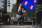 Sziget-20160811 Gray-Matters 0894
