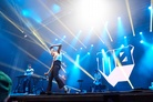 Sziget-20160811 Mo-160812-Md-Pho-Day2 0268
