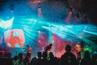 Sziget-20160811 Moon-Tapes 1605