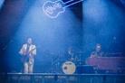 Sziget-20160811 Raphael-Wressnig-And-The-Soul-Gift-Band 1798