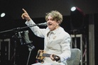 Sziget-20160812 Goran-Bregovic-Wedding-And-Funeral-Band 2269