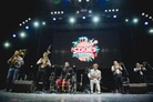 Sziget-20160812 Goran-Bregovic-Wedding-And-Funeral-Band 2391