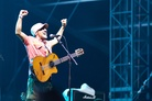 Sziget-20160812 Manu-Chao-160813-Md-Pho-Day3 1105