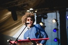 Sziget-20160812 Rilan-And-The-Bombardiers 1895