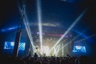 Sziget-20160812 Unkle-Live 2841
