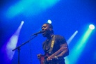 Sziget-20160814 Bloc-Party 5168
