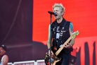 Sziget-20160814 Sum-41-160815-Md-Pho-Day5 1470
