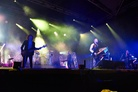 Sziget-20160815 M83-160816-Md-Pho-Day6 1822