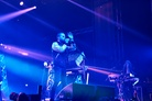 Sziget-20160815 M83-160816-Md-Pho-Day6 1954