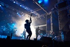 Sziget-20160815 M83-160816-Md-Pho-Day6 2037