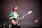 Sziget-20160815 Years-And-Years 5318
