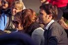 Tafteafestivalen-2011-Festival-Life-Sven- 0992