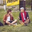Tafteafestivalen-2011-Festival-Life-Sven- 1173