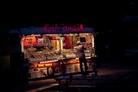 Tafteafestivalen-2011-Festival-Life-Sven- 8477