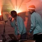 Tafteafestivalen-20110618 Svettbandet- 1988