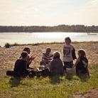 Tafteafestivalen-2011-Festival-Life-Sven- 0832