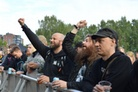 Tampere-Metal-Meeting-2016-Festival-Life-Friday 0094