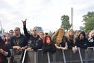 Tampere-Metal-Meeting-2016-Festival-Life-Friday 0201