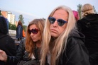 Tampere-Metal-Meeting-2016-Festival-Life-Friday 0327
