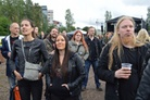 Tampere-Metal-Meeting-2016-Festival-Life-Saturday 0027