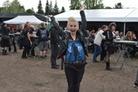 Tampere-Metal-Meeting-2016-Festival-Life-Saturday 0029