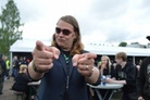 Tampere-Metal-Meeting-2016-Festival-Life-Saturday 0149