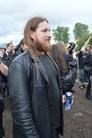 Tampere-Metal-Meeting-2016-Festival-Life-Saturday 0171